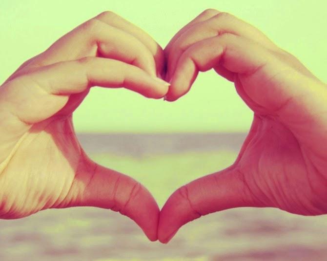 صوره اروع رسايل عن الحب