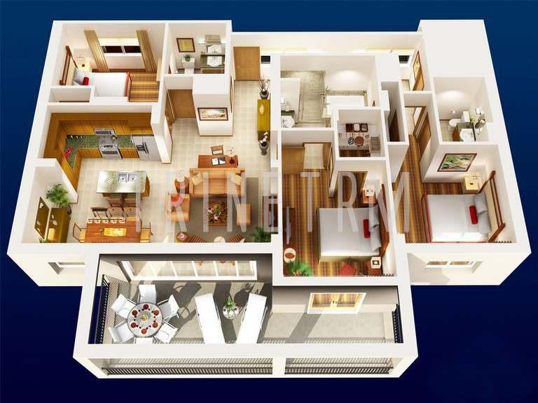صوره صور تصميمات منازل