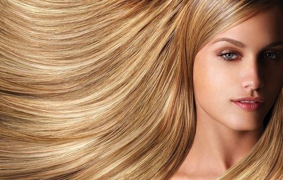 بالصور اجمل قصات الشعر للبنات المراهقات 20160628 1466