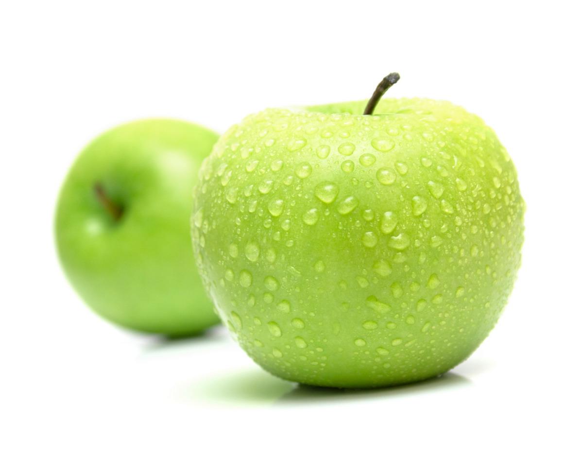 صوره طريقة تحضير كمبوت التفاح
