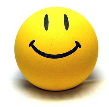 صوره خواطر ابتسامه صباحة مشرقة