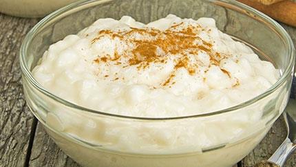 http://atyabtabkha-recipes.s3.amazonaws.com/recipes/430x242/29/53/29539ed932d32f1c56324cded92c07c2.jpg