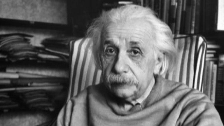 بالصور البرت انشتاين معلومات 20160628 1645