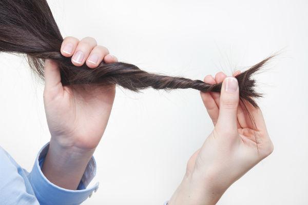 بالصور كيف يمكن تطويل الشعر بسرعة 20160628 1672