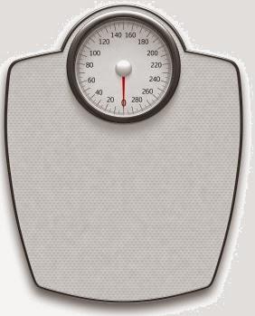 http://4.bp.blogspot.com/-byRwDfPWZeg/U-KrPisVJ_I/AAAAAAAADpw/iy2K4Cm3AQc/s1600/weight-measuring.jpg
