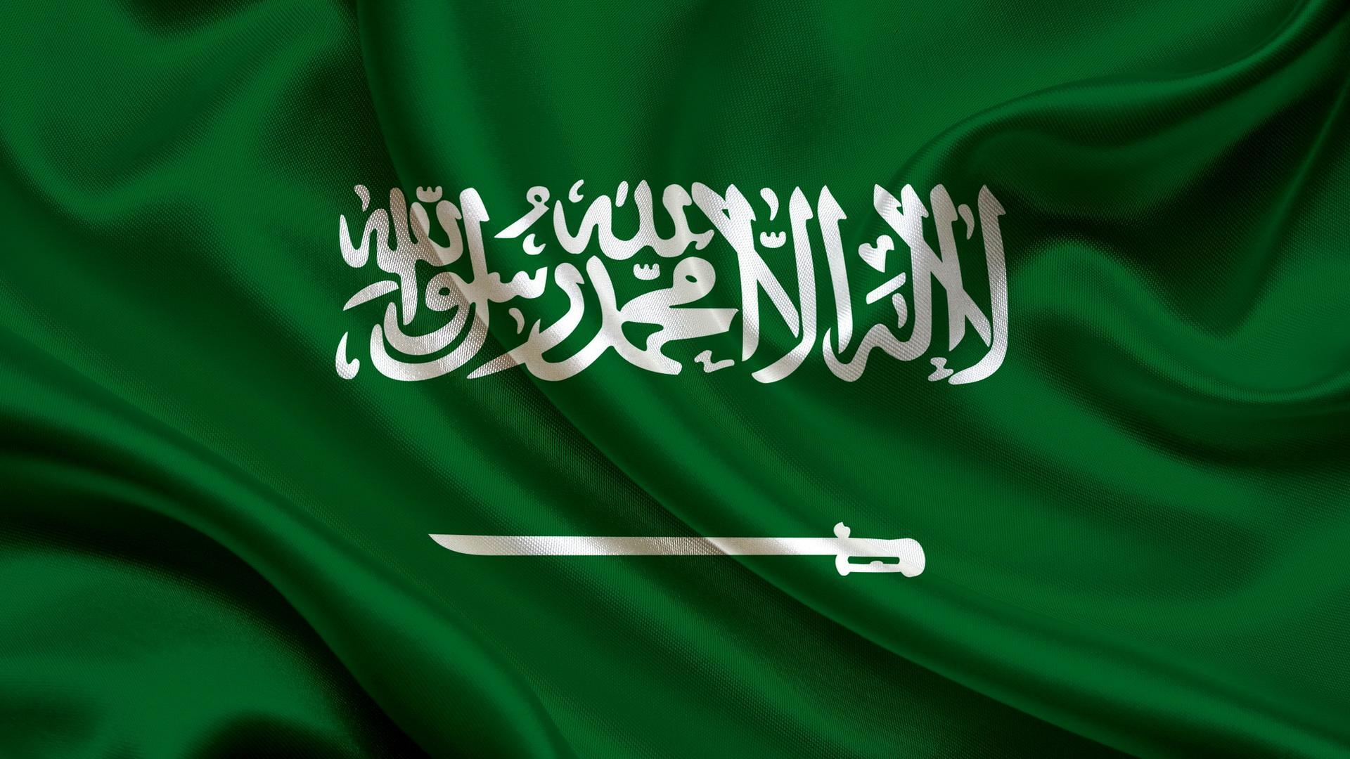 بالصور صور علم السعوديه بجودة عالية 20160628 1722