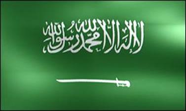 بالصور صور علم السعوديه بجودة عالية 20160628 1724
