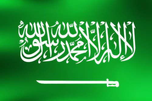 بالصور صور علم السعوديه بجودة عالية 20160628 1725