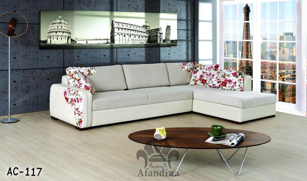http://www.afandina-furniture.com/images/corner-gallery/AC-117.jpg