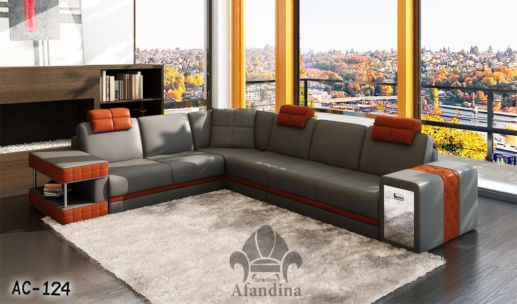 http://www.afandina-furniture.com/images/corner-gallery/AC-124.jpg