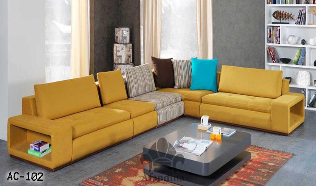 http://www.afandina-furniture.com/images/corner-gallery/AC-102.jpg