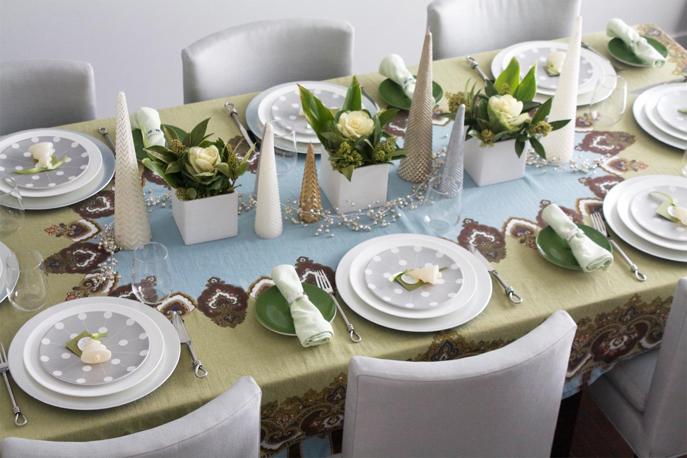 بشفافية مدرس منقي ترتيب طاولات الطعام بالصور Cazeres Arthurimmo Com