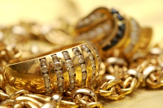 صوره تفسير الاحلام ضياع الذهب