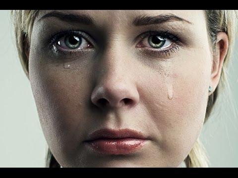 بالصور كيف تتخلص من البكاء السريع 20160628 1905