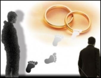 صوره تاخر الزواج عند الرجال