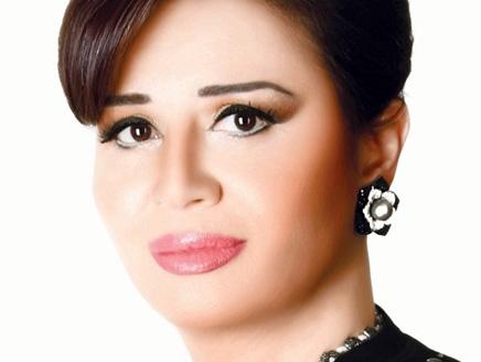 http://images.alarabiya.net/be/ec/436x328_48837_256107.jpg
