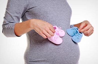 صوره كيف اعرف اني حامل قبل ميعاد الدورة