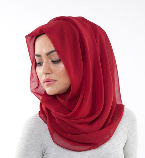 بالصور لفات حجاب عصرية جديده 20160628 328