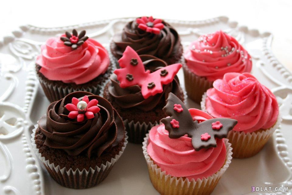 صوره صور اجمل الحلويات الشرقية