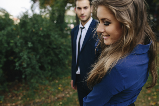 صوره اعراض الحب عند الشباب