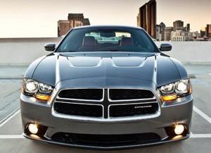 بالصور عالم السيارات الامريكية 20160628 4