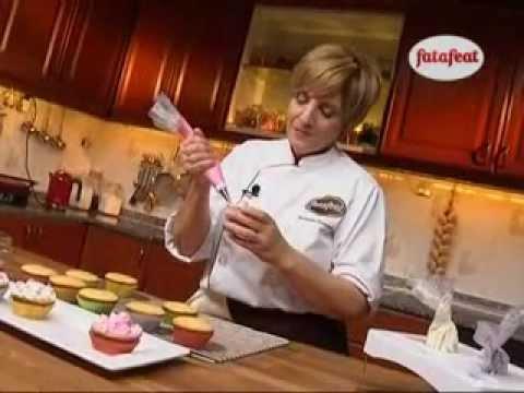 صوره طريقة عمل مادلين حورية المطبخ