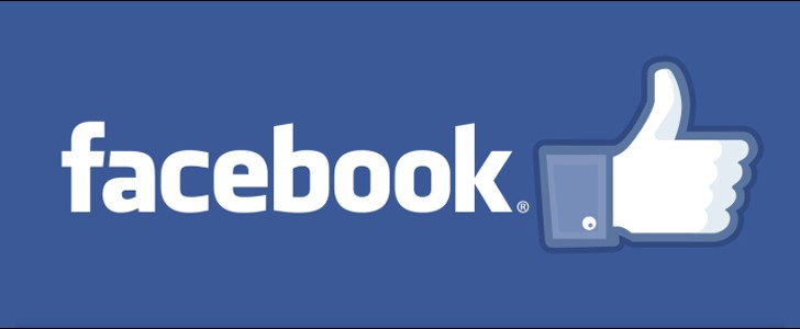 صوره اروع الاسماء للفيس بوك واجدد اسماء اكونتات حلوه وجميلة