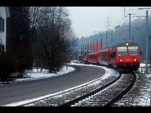 صوره ما معنى القطار في المنام