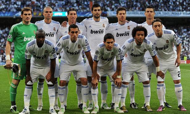 بالصور من هم لاعبين ريال مدريد 20160628 684