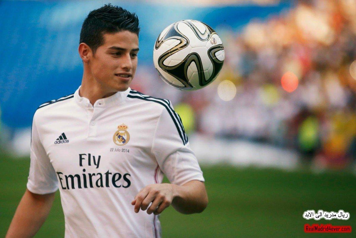 بالصور من هم لاعبين ريال مدريد 20160628 686