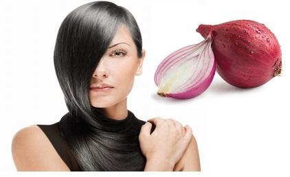 صوره اكلات لعلاج تساقط الشعر