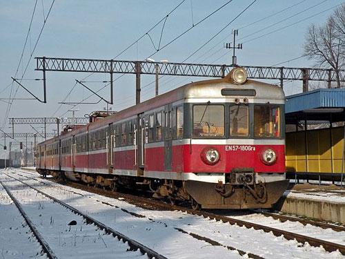 بالصور ما معنى القطار في المنام 20160628 7