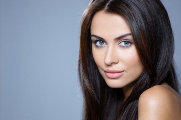 بالصور علاج الشعر الخفيف فعال 20160628 716