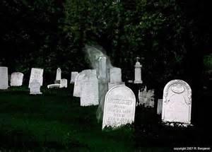 بالصور رؤية المقابر في المنام 20160628 757