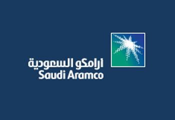 بالصور وظائف ارامكو السعودية 20160628 76