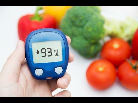 صوره نصائح لتخفيض السكر بالدم