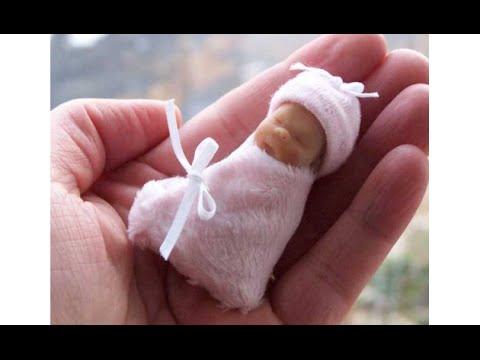 صوره اسقاط الجنين في الشهر الاول