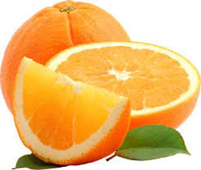صوره عصير البرتقال للتخسيس والرجيم