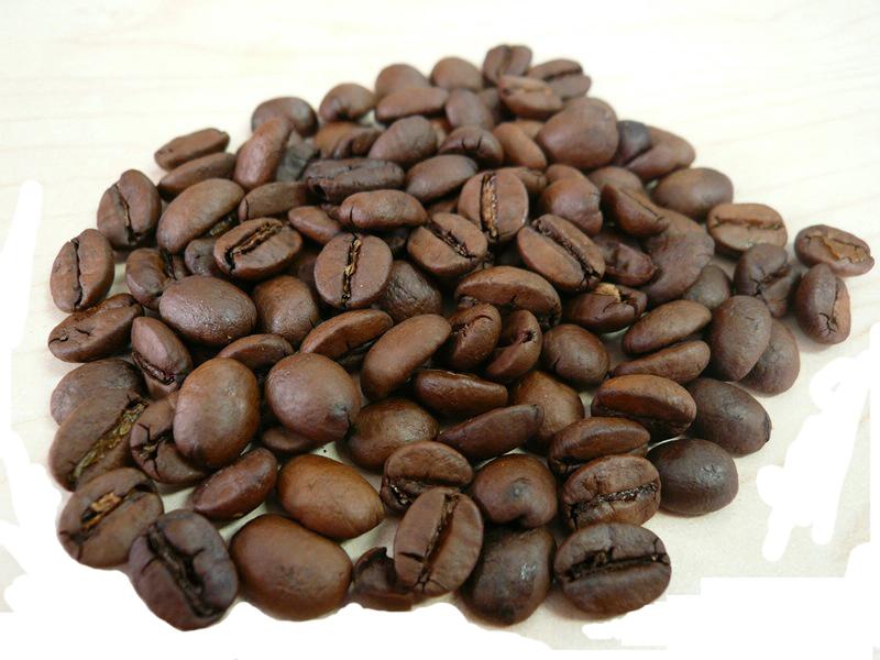 صوره فوائد الكاكاو للشعر