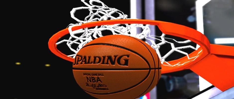 بالصور بحث كرة السلة مع الصور 20160629 1116