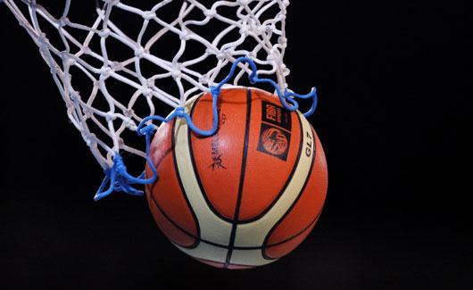 بالصور بحث كرة السلة مع الصور 20160629 1117