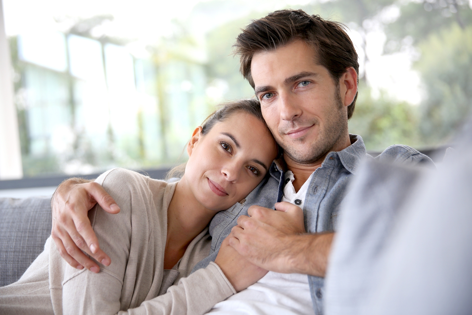 صوره كيفية التعامل مع الزوج