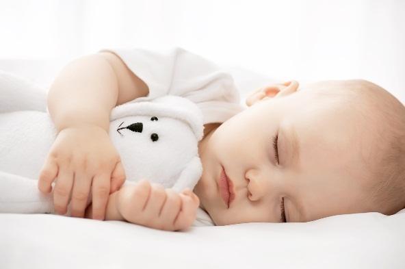 صوره اكلات تساعد على النوم
