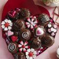 نتيجة بحث الصور عن احلى شوكولاته