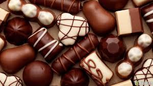 بالصور احلى شوكولاته افضل شوكولاته في العالم بمختلف انواعها شوكولاته لذيذة 20160629 1196