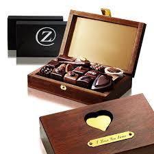 بالصور احلى شوكولاته افضل شوكولاته في العالم بمختلف انواعها شوكولاته لذيذة 20160629 1197