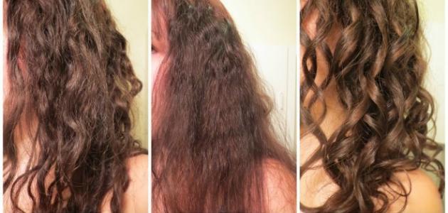 صوره كيف اعرف نوع شعري
