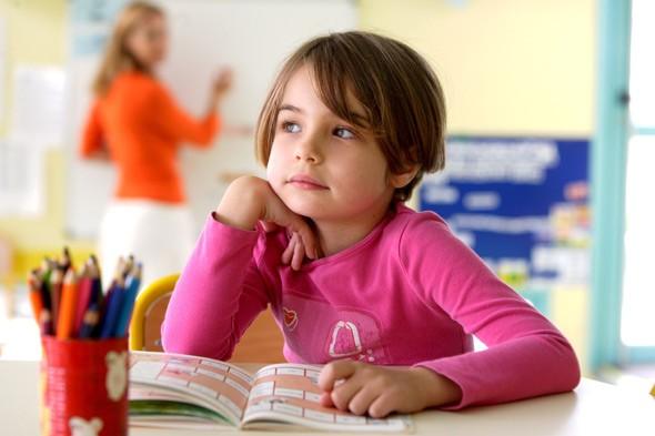 صوره علاج السرحان وعدم التركيز عند الاطفال