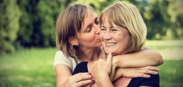 صوره مسجات صداقة قصيرة جميلة روعة للاصدقاء