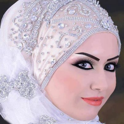 بنات محجبات 2018 صبايا محجبات جميلة  2018 فتيات محجبه